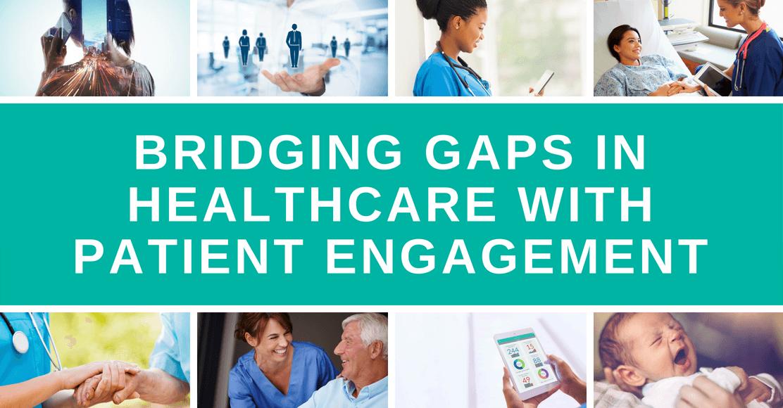 Achieve Quadruple Aim Goals by Improving Care Coordination and Communication